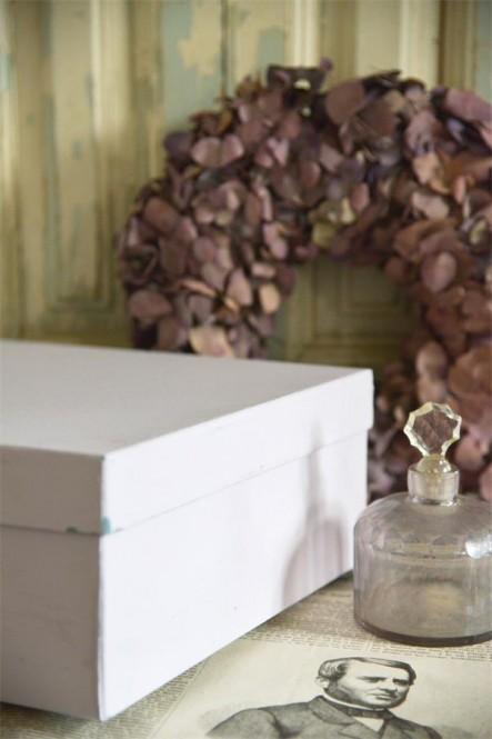 Kriidivärv Faded Lavender