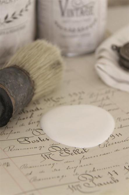 Kriidivärv Soft Cream