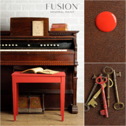 fusion-fort-york-red-collage-for-web