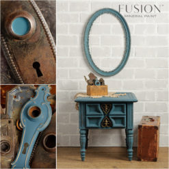 fusion-homestead-blue-collage-for-web