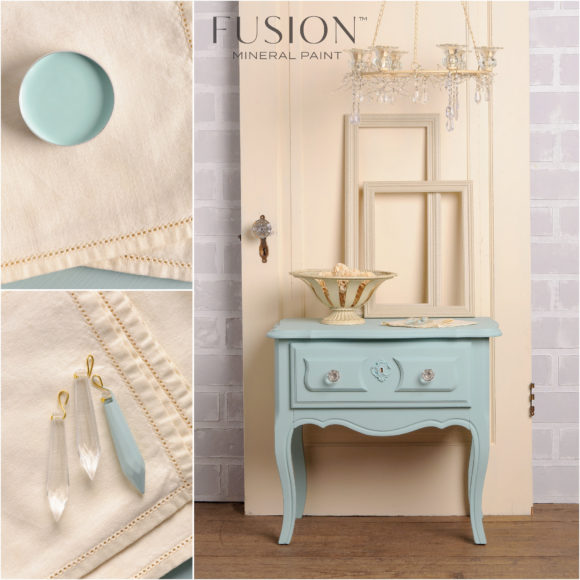 fusion-inglenook-collage-for-web