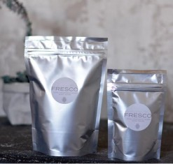 FUSION-FRESCO-PACKAGING-1_grande
