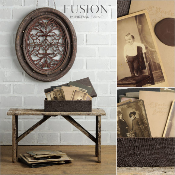 fusion-chocolate-collage-for-web