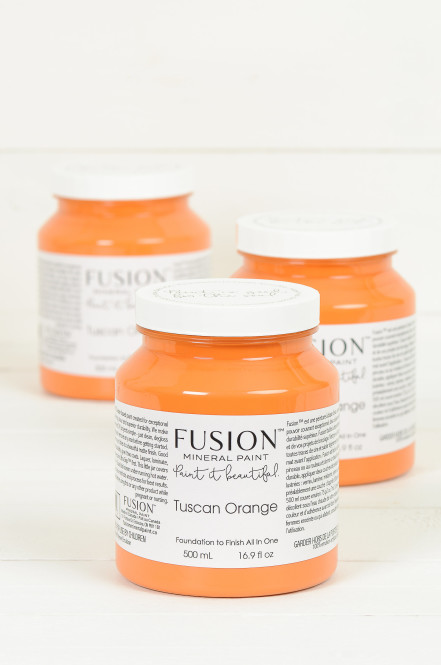 fusion-mineral-paint_tuscan-orange_01