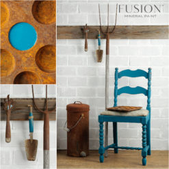fusion-renfrew-blue-collage-for-web