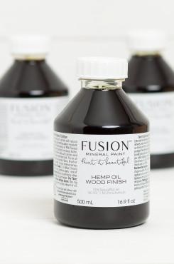 FUSION-HEMP-OIL-2
