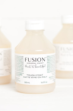 FUSION-TOUGH-COAT-2