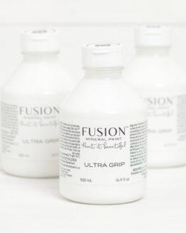 fusion mineraalvärv ultra grip