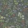 Flora_5474__53x53_cm__halfdrop