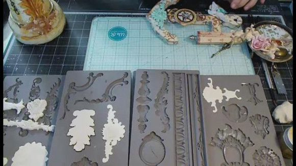 d61b34c625969d23710fed899f01c34b--resin-molds-silicone-molds
