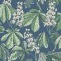 In_Bloom_7201_Chestnut_Blossom_53x53cm_halfdrop_9pr