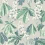 In_Bloom_7202_Chestnut_Blossom_53x53cm_halfdrop