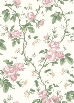 In_Bloom_7212_French_Roses_53x74cm_halfdrop
