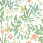 In_Bloom_7218_Spring_Garden_53x53cm_halfdrop