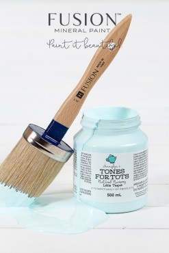 TFT-WET-PAINT-BRUSHES-7