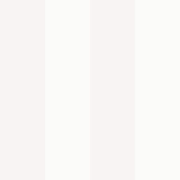 BorosanEU2017_33528__53x53cm_Random