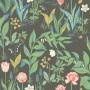 In_Bloom_7219_Spring_Garden_53x53cm_halfdrop