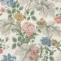 In_Bloom_7235_Carnation_Garden_53x53cm_halfdrop