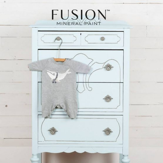 fusion mineraalvärv mineral paint