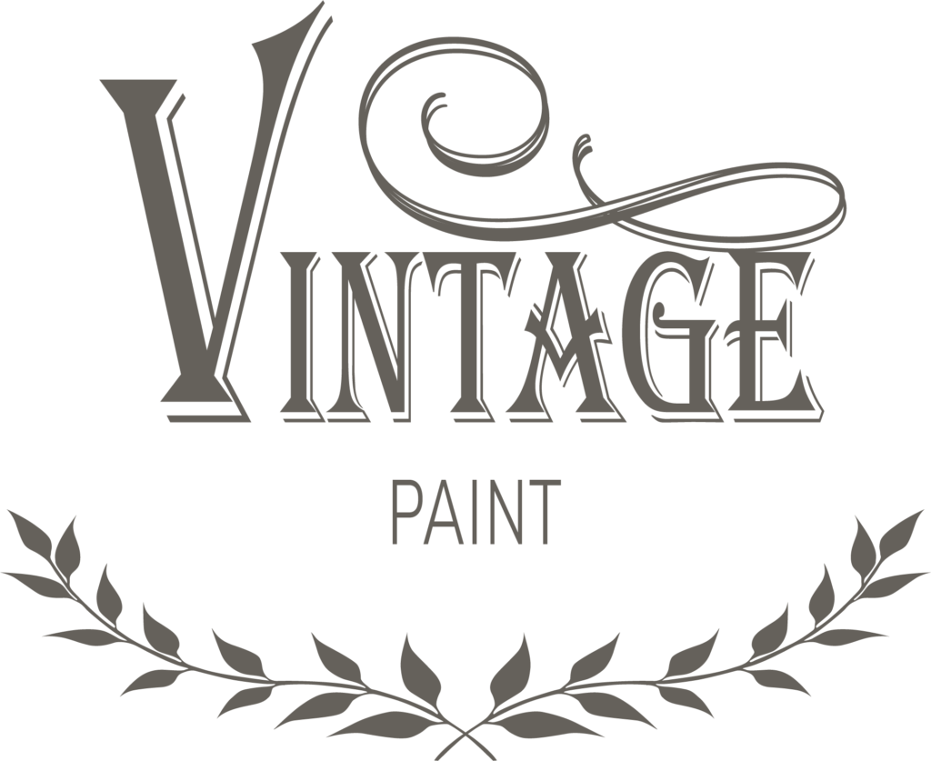 kriidivärv vintage paint kriidvärvid
