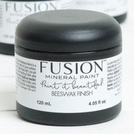 mesilasvaha, fusion