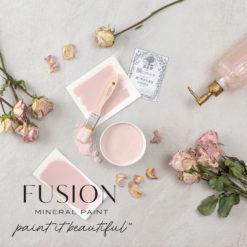 Fusion Mineral Paint mööblivärvid
